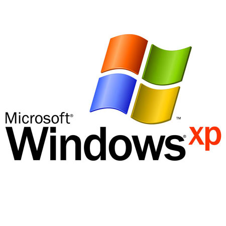 Microsoft Windows XP Home Edition OEM incl. SP2